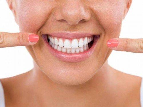 Dentes Mais Brancos Ideal Odonto