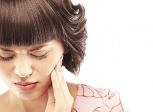 como tratar nevralgia