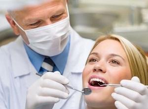 convenio odontológico empresarial