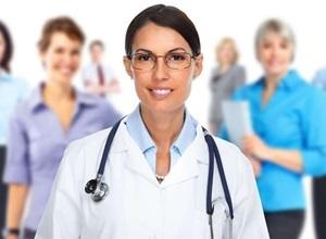 plano de saúde empresarial