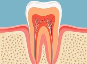 quanto custa um canal dentário