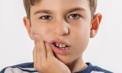 Como acabar com dor de dente forte