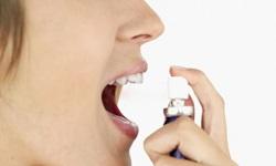 Como curar mau hálito vindo do estomago