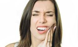 dente queiro ou siso