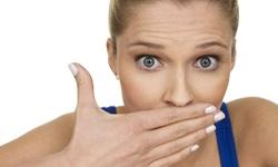 Doenças que causam mau hálito