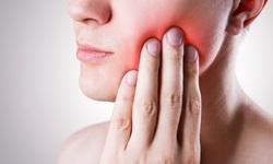 sensibilidade nos dentes como aliviar