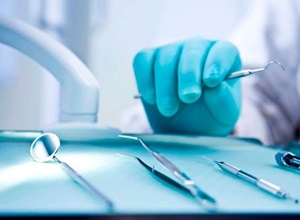 O que é a cirurgia odontológica?
