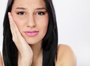 como combater dor de dente