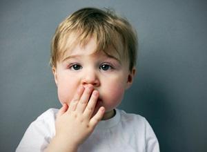 como curar mau hálito causado pelo estômago