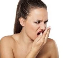Como eliminar o mau hálito de vez