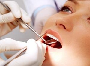 convênio odontológico cobre implante dentário
