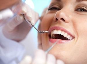 melhor plano dental