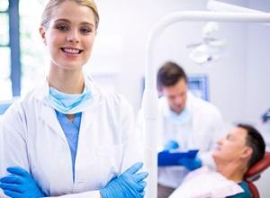 melhores planos odontológicos para dentistas