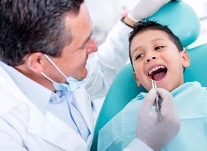 Dicas para odonto empresas dentistas credenciados