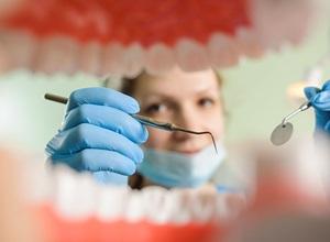 raspagem nos dentes quanto custa
