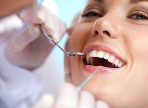 seguro de saúde dentário