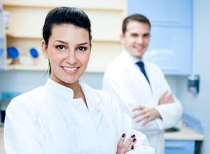 Os benefícios em ter um seguro dental
