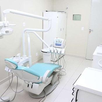 Clinica dentista