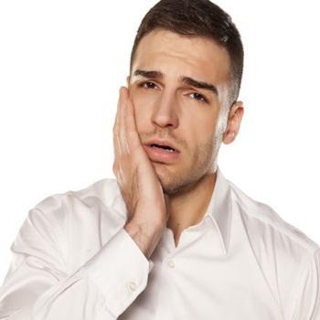 Como acabar com dor de dente rápido