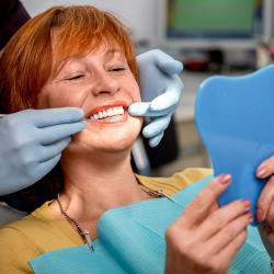 convênio odontológico individual
