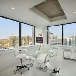 convênios odontológicos para dentistas