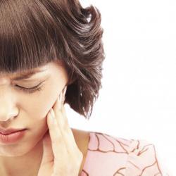 Como curar uma dor dentro do dente