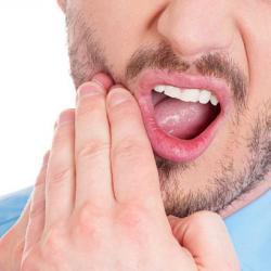 dor do dente siso