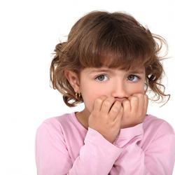 Como identificar e tratar a gengivite em crianças