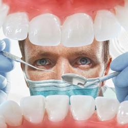 plano dentário