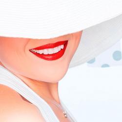 Por que oferecer plano dentário odonto empresa