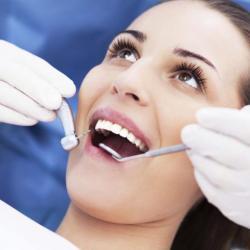 plano odontológico compensa