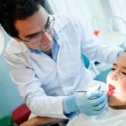 plano odontológico mais completo